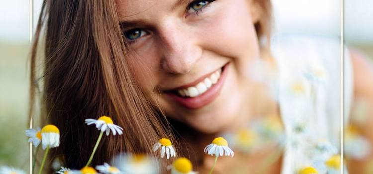 Astenia de primăvară își face simțită prezența? Află cum îți poți recăpăta energia!
