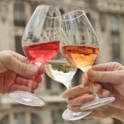 ReVino Bucharest Wine Fair,  la a treia ediție!