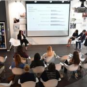 Studiu Amway: În România, 39% dintre tinerii sub 35 de ani doresc să-și pornească propria afacere