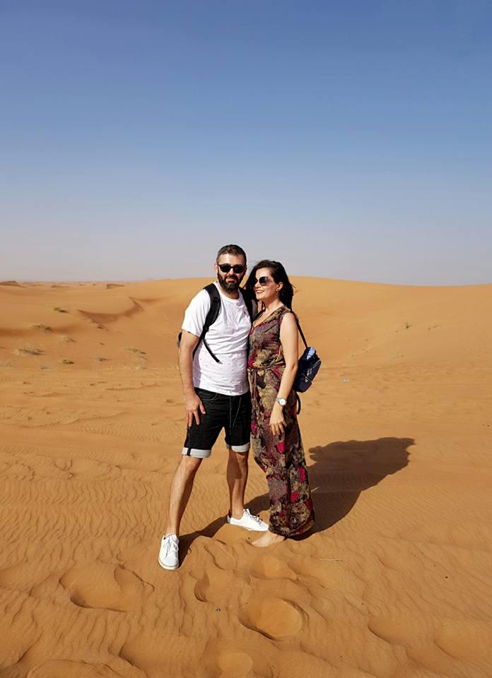 dubai desert4