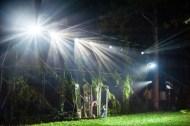 Alin Popa, The Light Design + Five's International (2)