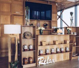 Country Spa Health & Beauty Retreat (4)
