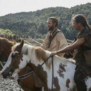 HISTORY spune povestea cuceririi Vestului Sălbatic, alături de Leonardo DiCaprio