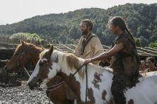 Cum a fost cucerit Vestul Salbatic (2)