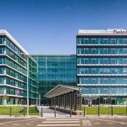 Cum arată cea mai mare tranzacție de birouri din România