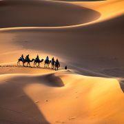 Lidl Tour: 2 ani de la lansare, 15.000 de clienti și primul charter în Maroc