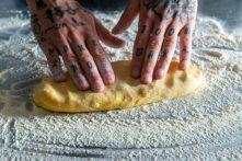 Pasta Workshop14thLANE (2)