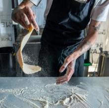 Pasta Workshop14thLANE (3)