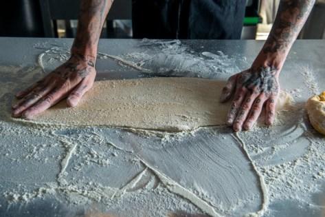 Pasta Workshop14thLANE (5)