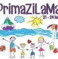 #PrimaZiLaMare cu Paralela 45: 21 de copii merg în vacanță pe litoralul românesc pentru prima dată în viaţa lor,