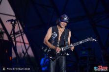 Scorpions - 12 iunie 2018_11