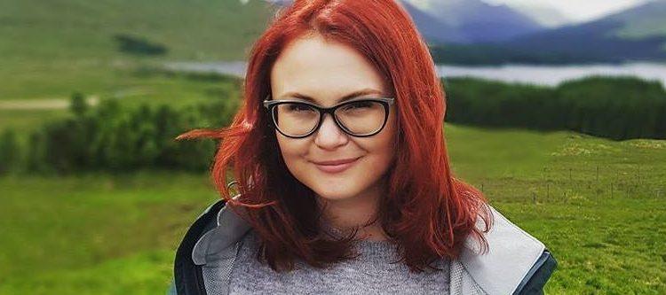 """Silvia Marinescu (Kinecto Isobar Bucureşti): """"Este o diferență între real-time marketing și right-time marketing"""""""