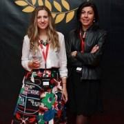 (B)INTERVIU: Ana Smădeanu și Gabi Peșeț: Antreprenorul nu este doar omul cu firma, ci este acela care face diferența într-o companie