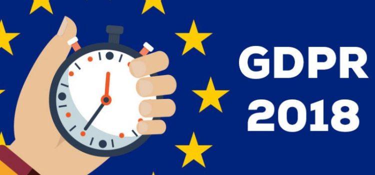 OPINIE: Gabriel Gîdea, Kingston Technology România și Bulgaria:Dispozitivele fără criptare, o bombă cu ceas
