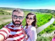 Butuceni, Orhei, Moldova3