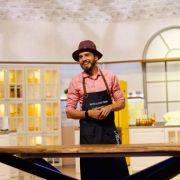 """Cupluri de vedete se vor duela în bucătărie la """"Cine-i Chefu'?"""""""