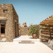 Destination: Mykonos! A high-style guide to the Cycladic isle