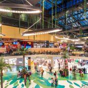 13 noi chiriași își deschid magazine în ParkLake