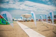 Plaja Sensiblu-2