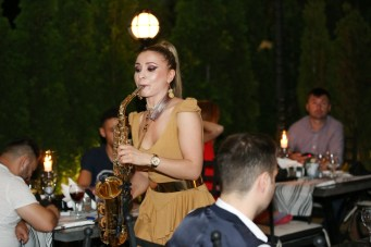 Rossini Secret Garden Opening (31)
