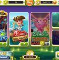 Studioul King a lansat Royal Charm Slots, un nou joc din universul social casino