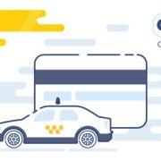 Clever Taxi continuă campania de reduceri din Cluj-Napoca prin tarife cu 50% mai mici la plata cu cardul