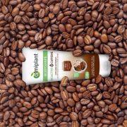 elmiplant te ajută să ai un corp mai ferm cu noul gel Bioactive Caffeine