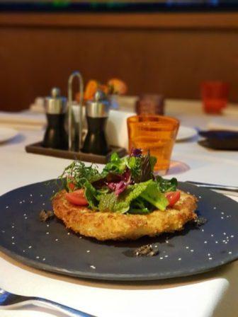 mezzo restaurant chisinau (3)