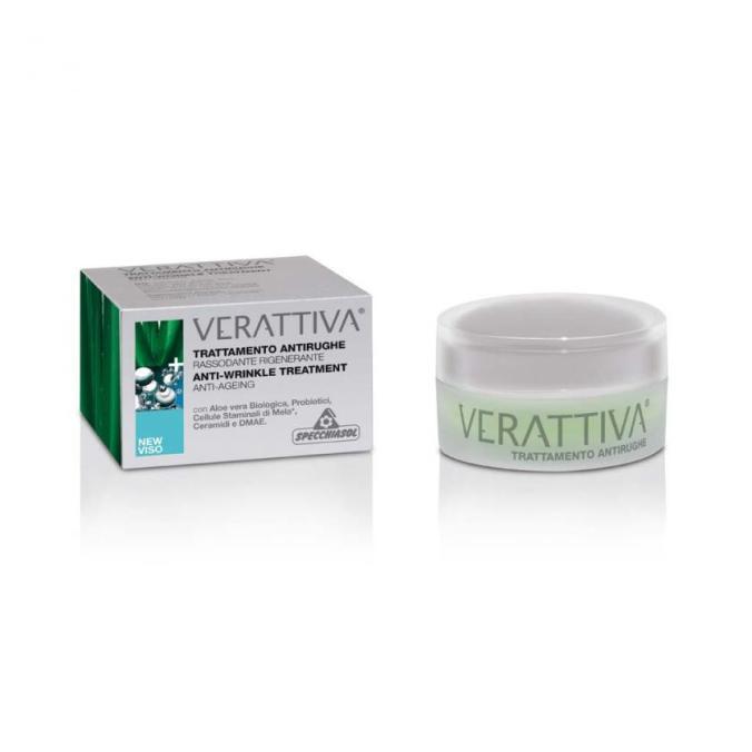 verattiva_viso_trattamento_antirughe