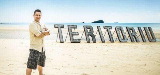 """""""Ultimul Trib"""" va avea premiera pe 6 și 7 septembrie, la Antena 1"""