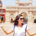 Cum să îți faci Dubaiul frumos (ep.2). Parcurile de distracții!