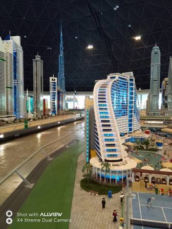 Dubai Parks and Resorts13