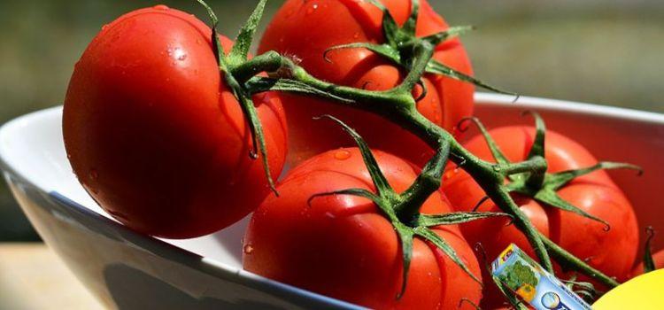 Health Trends: 5 trucuri pentru a păstra alimentele proaspete mai mult timp