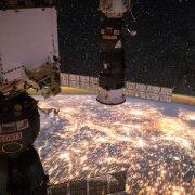 Hackathonul Space App Challenge organizat de NASA va avea loc în România