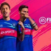 FIFA 19, creat de talente tech din România și Canada, se lansează astăzi!