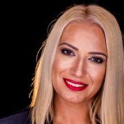 Amalia Ștefan, Juvo Hospitality: Cred cu tărie că pentru a avea rezultate este important să îți placă ce faci!