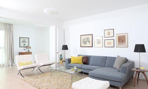 Ce locuințe de lux se închiriază cel mai bine în 2018?
