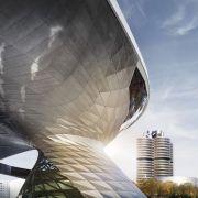 BMW Group şi Swiss Re propun un concept inovator de asigurare auto