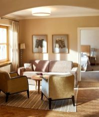 hotel-bachmair-weissach-rooms-and-suites-a-01-x2-1