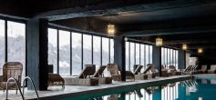 hotel-kazbegi-rooms-and-suites-a-01-x2-1