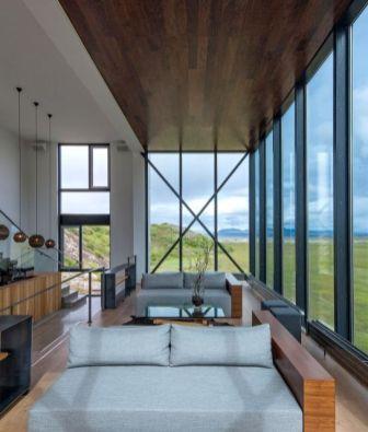 ion-luxury-adventure-hotel-interior-design-lobby-k-01-x2-1