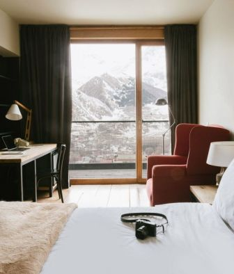 rooms-hotel-kazbegi-rooms-and-suites-a-01-x2-1