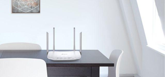 Ce router merită să ai în casă