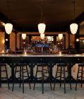 scribners-catskill-lodge-bar-interior-k-02-x2