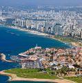 Ministerul Turismului din Israel: Ținta noastră pentru 2018 este să atingem nivelul de 4 milioane de turiști