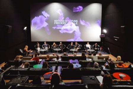 Creators Talks - Trends in niche perfumery 2019