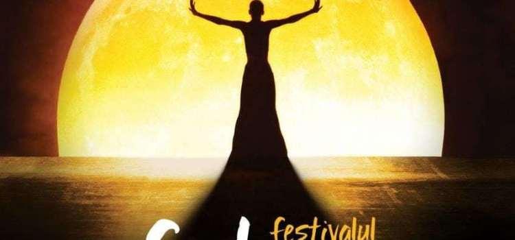MOL România susţine pentru al șaselea an consecutiv Festivalul Național de Teatru