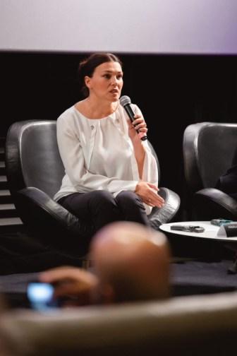 Madalina Stoica-Blanchard, Jul et Mad Paris