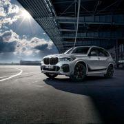 Auto Trends: Noul BMW X5 cu componente M Performance