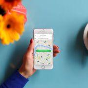 Taxify se lansează și în Timișoara, al treilea oraș din România